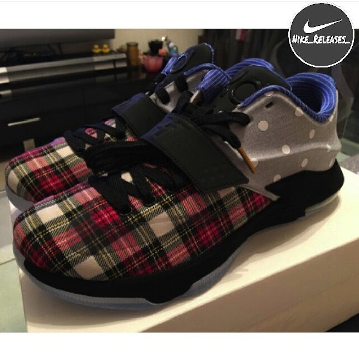 nike-kd-7-ext-plaid-polka-dots