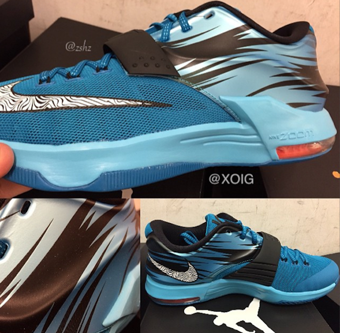 nike-kd-7-light-blue-lacquer-clearwater
