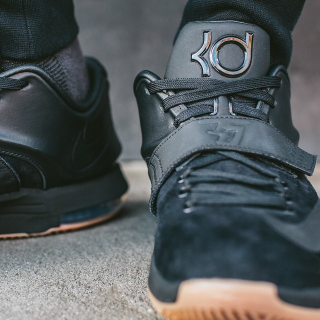 nike-kd-vii-gum-ext-release-date-2