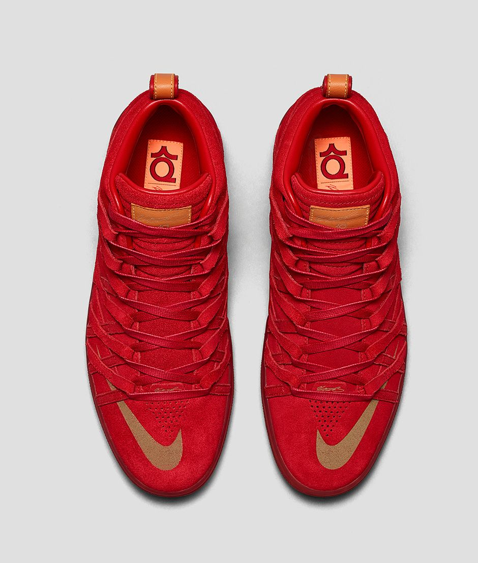 nike-kd7-lifestyle-challenge-red-2