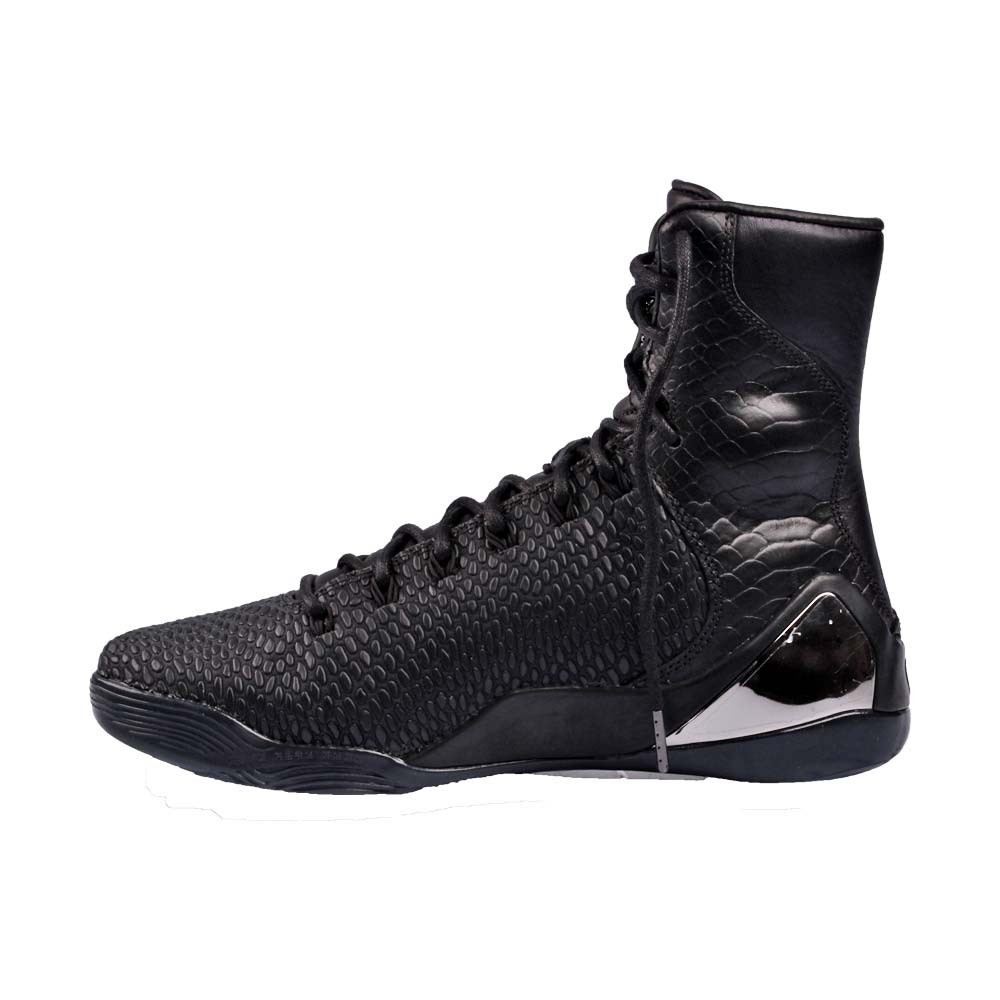 nike-kobe-9-high-ext-krm-black-1