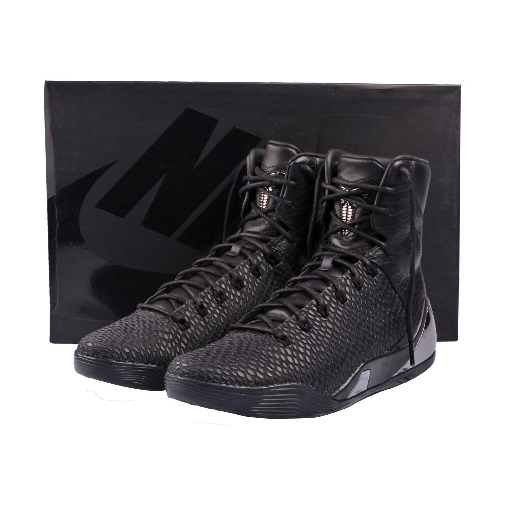 nike-kobe-9-high-ext-krm-black-4