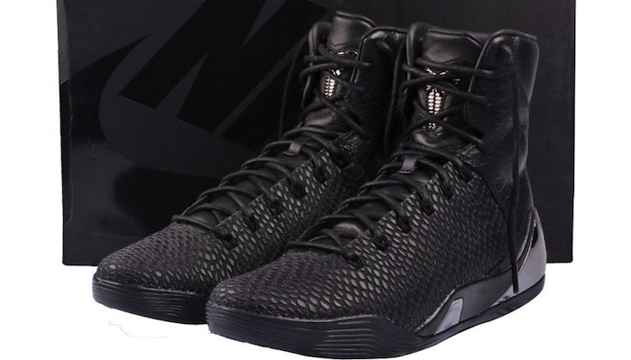 nike-kobe-9-high-ext-krm-black-41