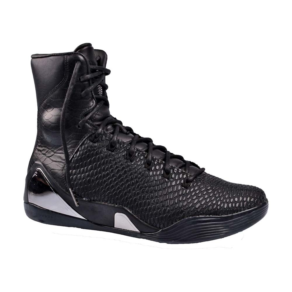 nike-kobe-9-high-ext-krm-black