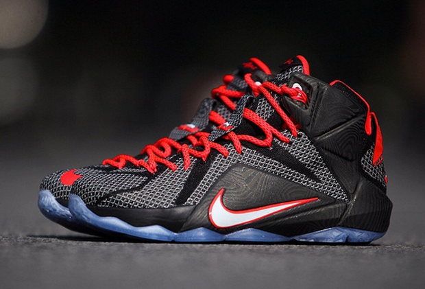 huge selection of b31cf ef287 ... low price nike lebron 12 court vision 3 18aed 50f88