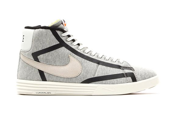 nike-lunar blazer-tech fleece collection_03
