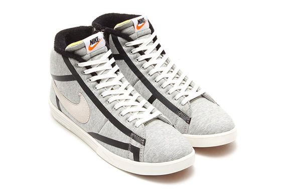 nike-lunar blazer-tech fleece collection_04