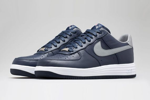 nike-patriots-lunar force 1_02