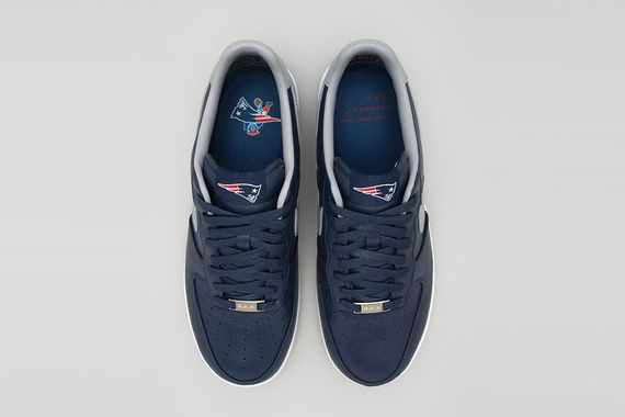 nike-patriots-lunar force 1_03