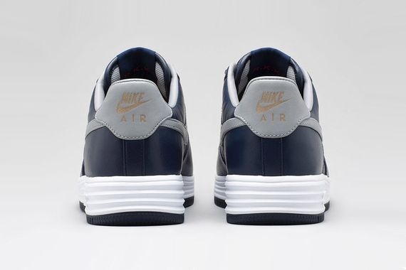 nike-patriots-lunar force 1_04