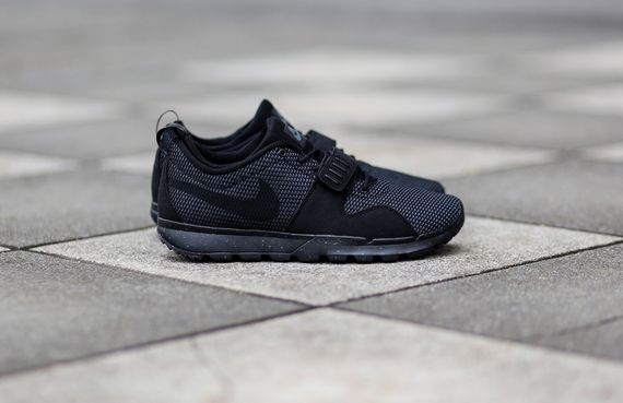 nike sb-trainerendor-black-dark grey_02