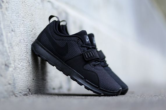nike sb-trainerendor-black-dark grey_05