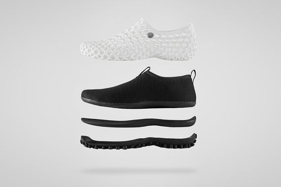 nike-zvezdochka-10th anni collection_03