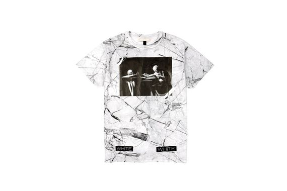 offwhite-it-capsule collection