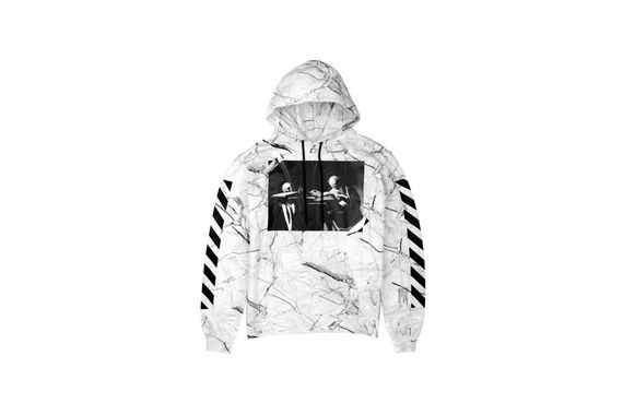 offwhite-it-capsule collection_02