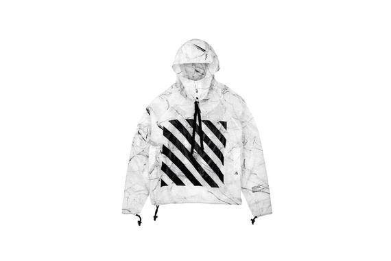 offwhite-it-capsule collection_03