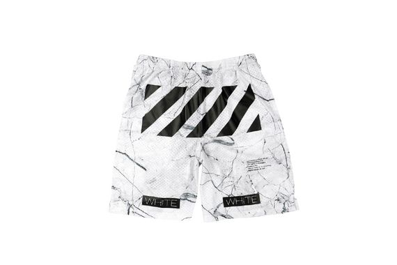 offwhite-it-capsule collection_04