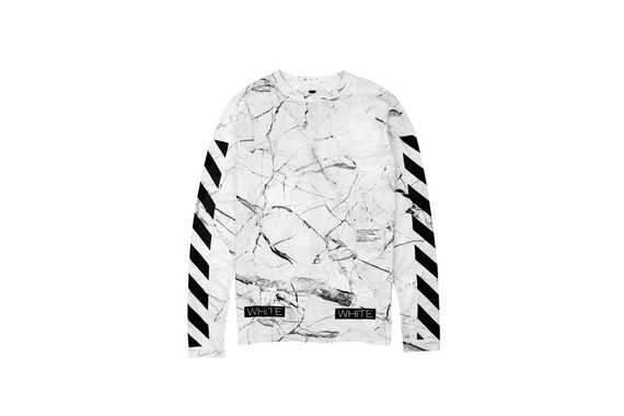 offwhite-it-capsule collection_05