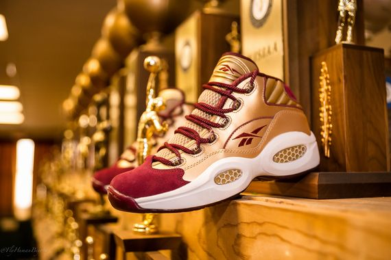 packer shoes-reebok-question-saint anthony_03