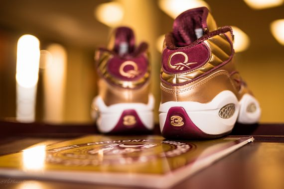 packer shoes-reebok-question-saint anthony_04