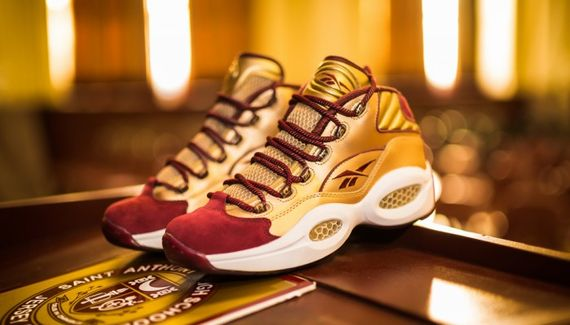 packer shoes-reebok-question-saint anthony_07