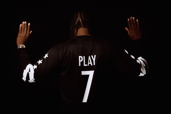 play cloths-holiday 2k14-pusha t_08