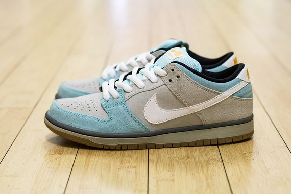 plus skate shop-nike sb-gulf of mexico