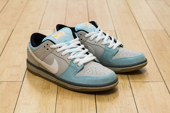 plus skate shop-nike sb-gulf of mexico_02