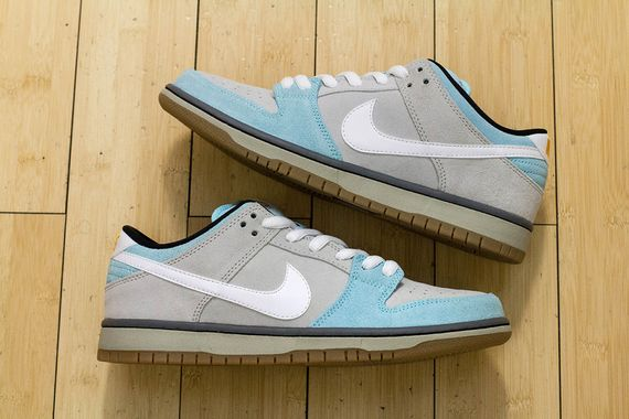 plus skate shop-nike sb-gulf of mexico_03