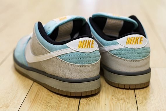 plus skate shop-nike sb-gulf of mexico_04