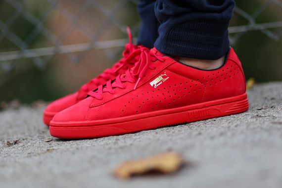 puma-court-high risk red_02