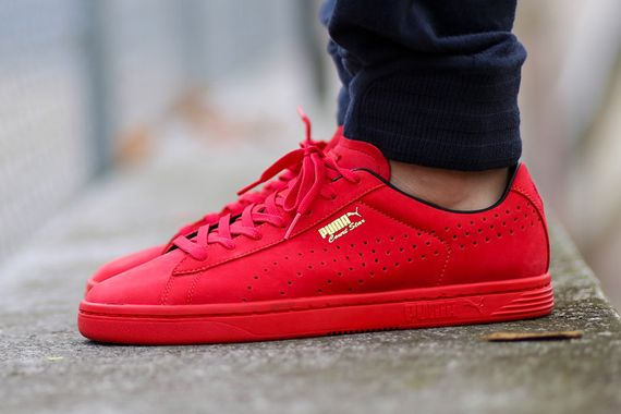 puma-court-high risk red_04
