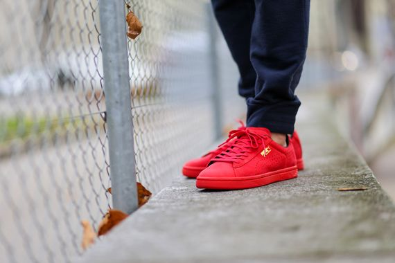 puma-court-high risk red_05