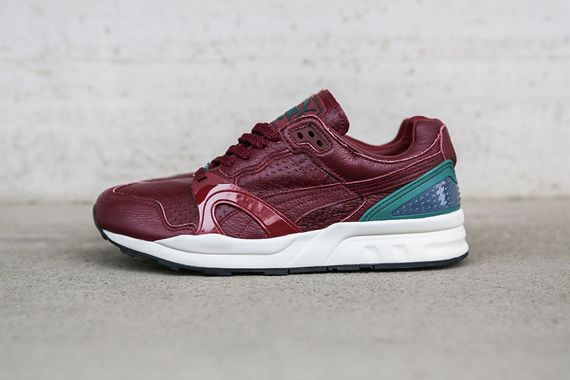puma-xt2-crackle pack-part2