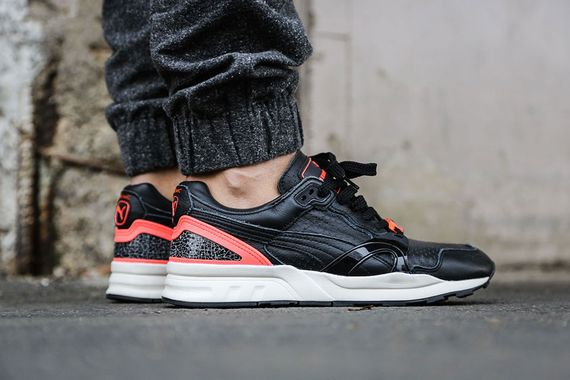 puma-xt2-crackle pack-part2_03
