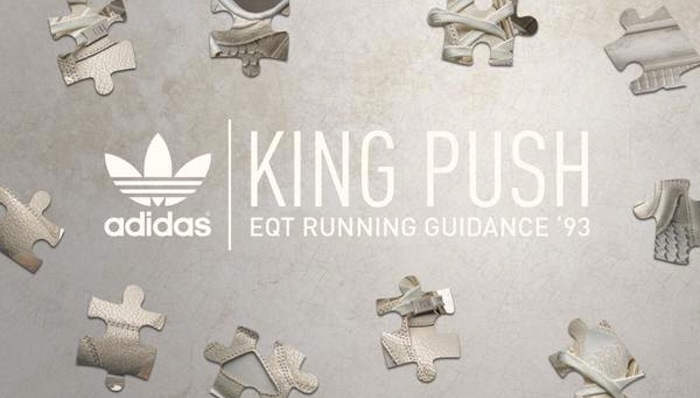 pusha-t-adidas-eqt-guidance-93
