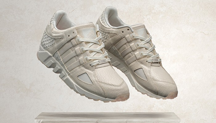 pusha-t-x-adidas-eqt-running-guidance-93-king-push-700x400