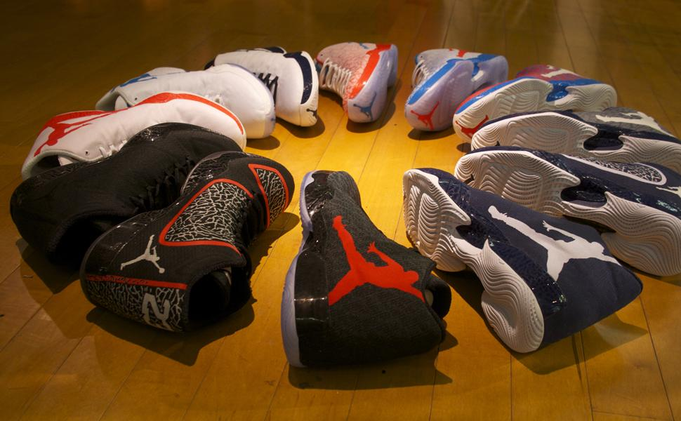russell-westbrook-air-jordan-29-pe-collection-01
