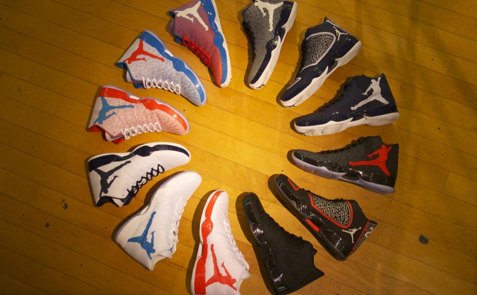 russell-westbrook-air-jordan-29-pe-collection-02