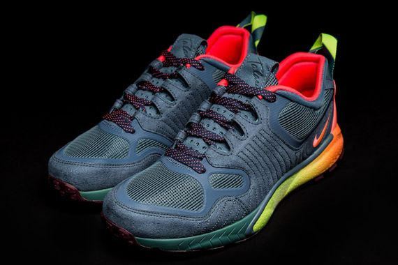 sneakersnstuff-nike zoom-talaria-fearless living part 2