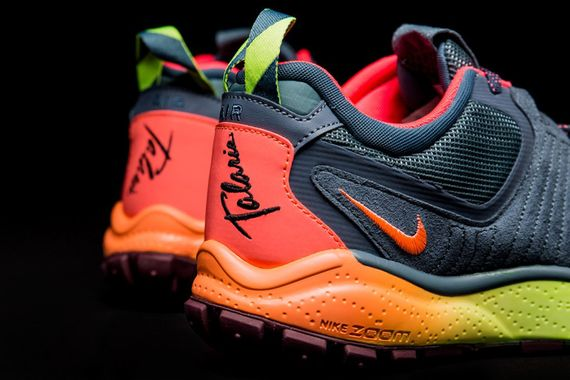 sneakersnstuff-nike zoom-talaria-fearless living part 2_02