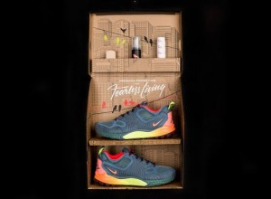 sneakersnstuff-nike zoom-talaria-fearless living part 2_09