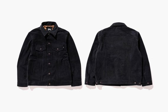 stussy-luxe suede-_02