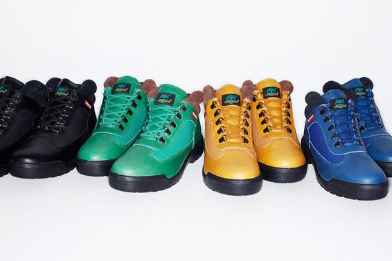 supreme-timberland-fw14 field boot_02