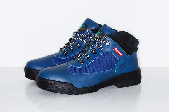 supreme-timberland-fw14 field boot_03