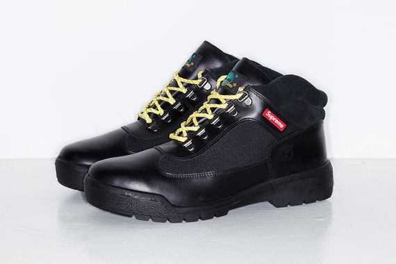 supreme-timberland-fw14 field boot_04