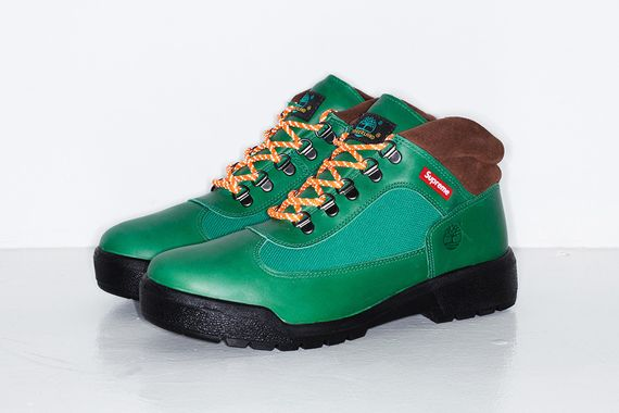 supreme-timberland-fw14 field boot_05