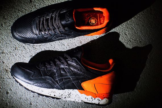 undefeated-asics-gel lyte v-false flag_02