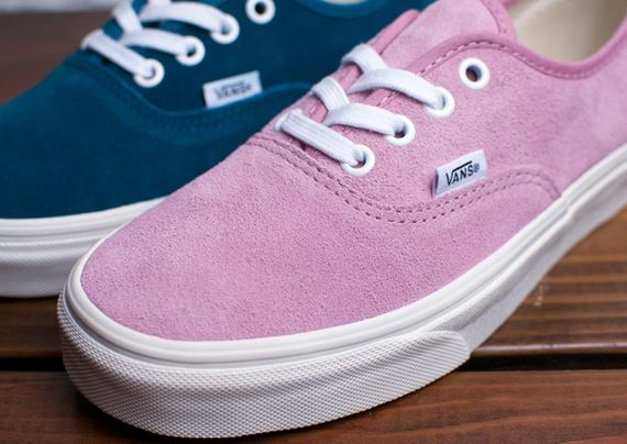 vans-authentic-vintage suede_02