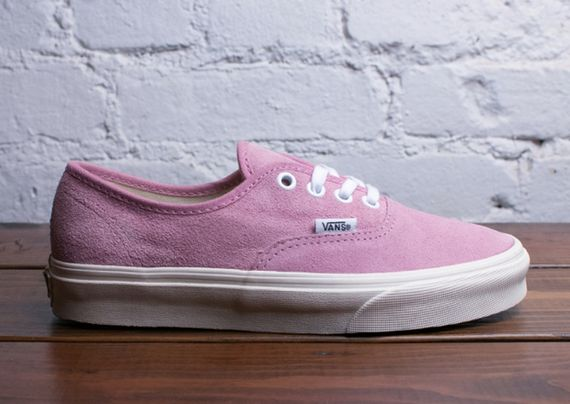vans-authentic-vintage suede_03